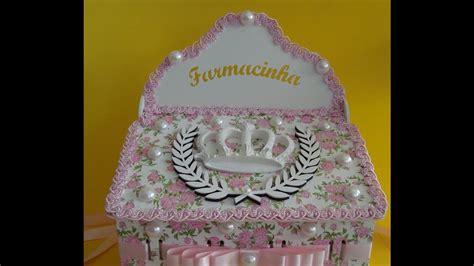 decorar kit de bebe kit de beb 202 rosa menina princesa decorar a quot farmacinha