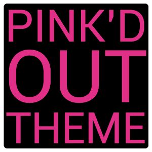 theme out apk free pink d out icon theme free apk for windows 8