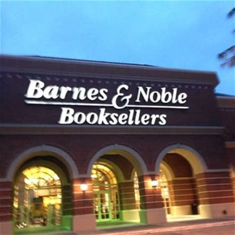 Barnes And Noble Northwest Highway barnes noble booksellers 21 photos 40 reviews