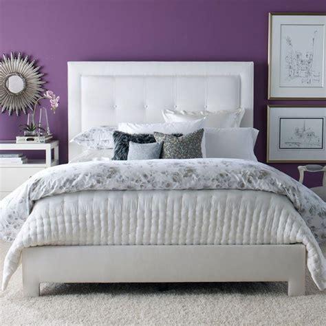magenta bedroom 42 best bedding ethan allen images on pinterest