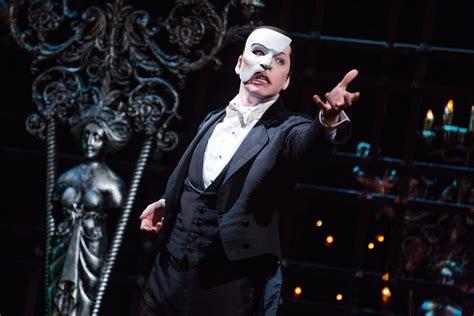 phantom of new york volume i and the crown volume 1 books the phantom of the opera broadway
