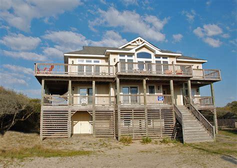 outer banks 4x4 house rentals essaouira 4x4 nc vacation rental vacagetaways