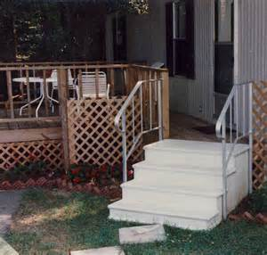 pre made stairs for outside pictures to pin on