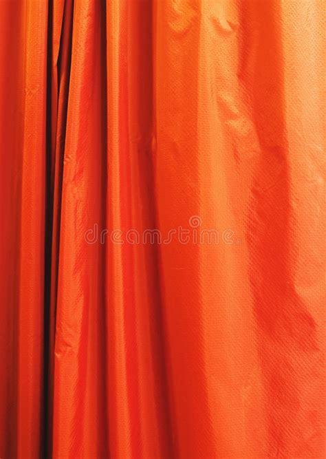 tenda arancione tenda arancione great caricamento in corso with tenda