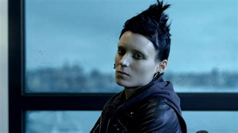 the girl with the dragon tattoo movie sequel with the sequel fede alvarez in
