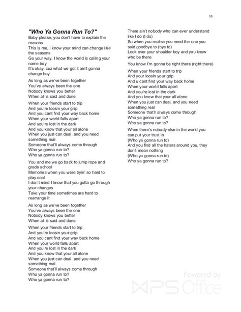 testo rihanna rihanna hit lyrics