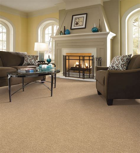 carpet for living room hardwood flooring laminate carpet tile installation