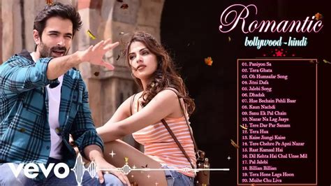 top  heart touching songs    hindi songs
