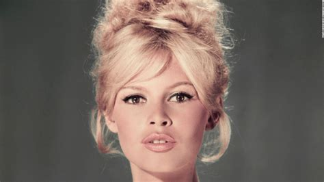 hillary clintons hair color brigitte bardot article archives