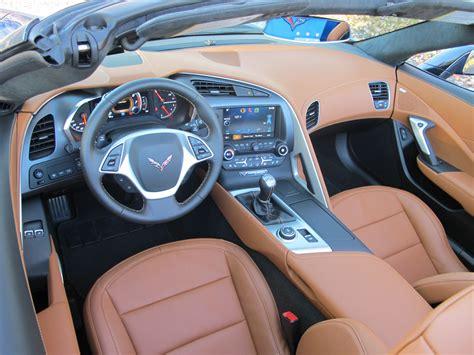 corvette stingray interior 2015 corvette stingray z06 interior www imgkid com the