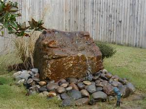 Rock Garden With Water Feature Welcome To Wayray The Ultimate Outdoor Experience Photo Gallery