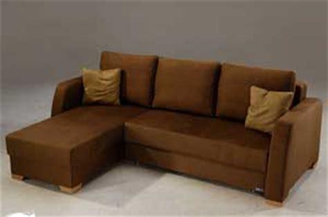 israeli sofa bed wieder