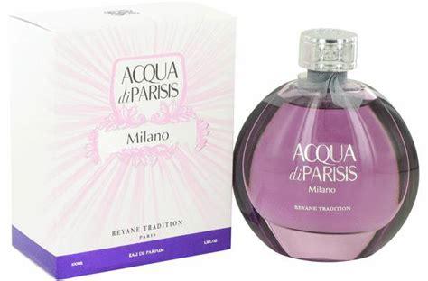 Parfum Original Singapore Valentina Acqua Florale acqua di parisis perfume for by reyane tradition