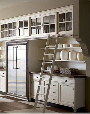 best 25 kitchen cabinets ideas on white