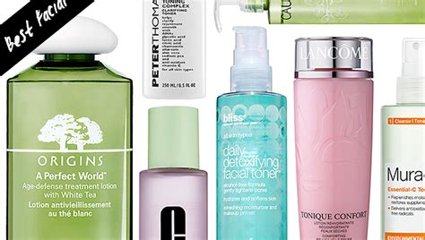 Toner Make Up the best toners to add to your routine stylecaster