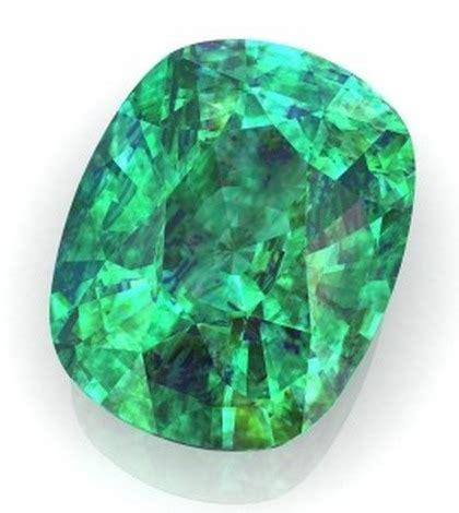Emerald Gemstone Of May by Emerald Benefits Meaning And Powers Of May