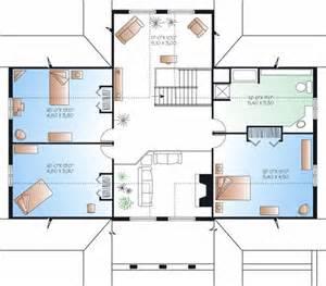 house plans 4 bedroom bungalow arts 4 bedroom 3 bath house plans floor plans for 4 bedroom