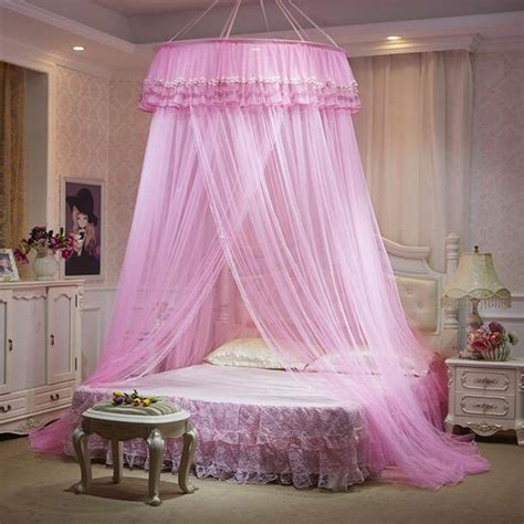 bed canopies for adults romantic palace mosquito nets for adults bed curtain