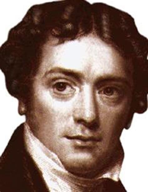 biografia faraday cientificos