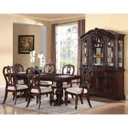 samuel lawrence dining room furniture edington dining room set samuel lawrence furniture