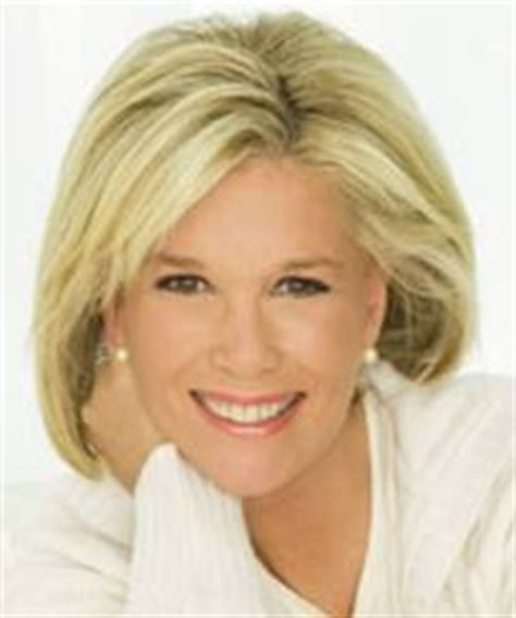 joan lunden hairstyles 2012 joan lunden tips for healthy living make life special