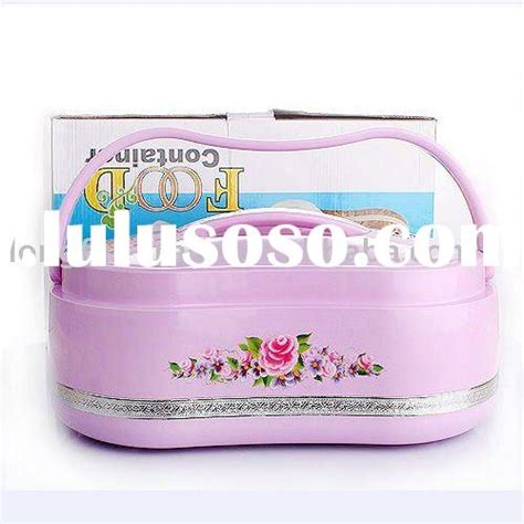 Sale Shuma Vacum Lunch Box 1 0l vacuum lunch box stainless steel pp for sale price china manufacturer supplier 207509