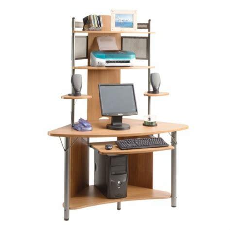 schreibtisch weiß verstellbar computer mit aufsatz chevronleft with computer mit