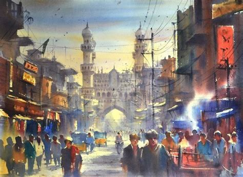 charminar biography in hindi 17 best images about hyderabad arts on pinterest