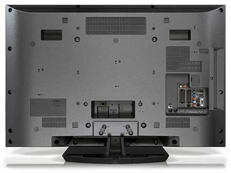 Sparepart Lcd Tv Sony Bravia sony bravia kdl 46w5500 review trusted reviews