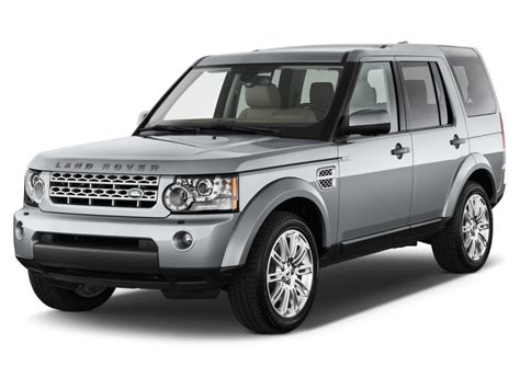 how to learn about cars 2012 land rover lr4 engine control image 2012 land rover lr4 4wd 4 door hse angular front exterior view size 1024 x 768 type