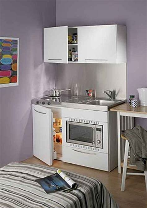 23 compact kitchen ideas for small spaces baytownkitchen com 23 great sles of kitchen designs for ultra low budget