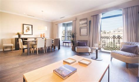 milan stylish luxury apartments you luxury gaudi 5 bedroom apartment b504