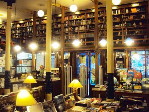 libreria desnivel desnivel en madrid libros de alpinismo y viajes en una