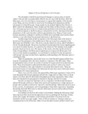 holocaust research paper outline holocaust research paper outline emily peterson research