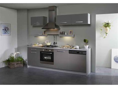 cuisine mur et gris sol gris clair quelle couleur pour les murs kirafes