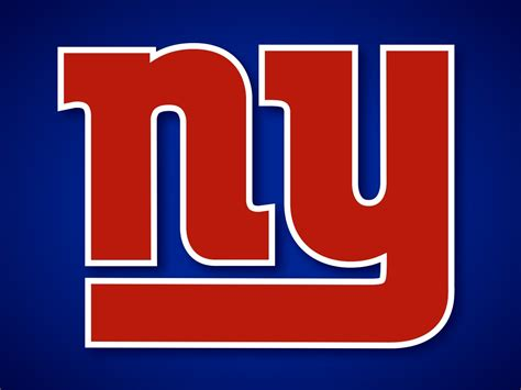 pics of ny giants logo new york g we you