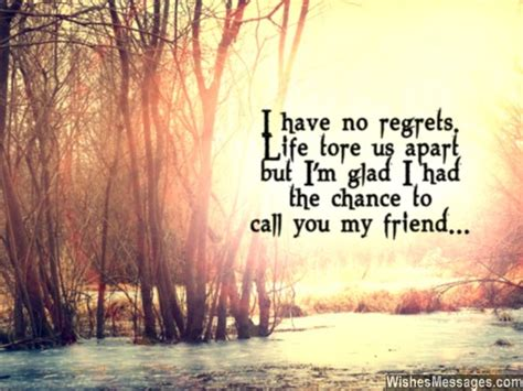 Quotes About Missing Your Friends by I Miss My Friend Quotes Quotesgram