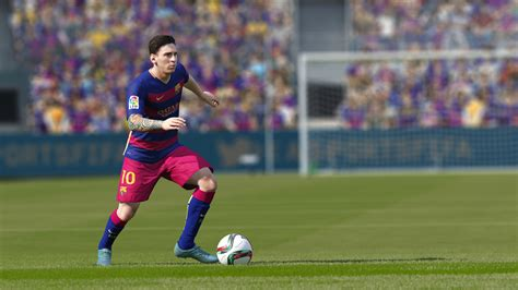 fifa 16 messi tattoo xbox 360 ea sports fifa 16 on ps4 official playstation store us