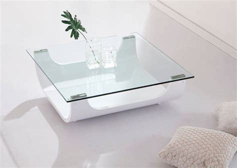 how to clean glass table top how to clean a glass table how to replace a broken glass