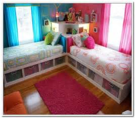 diy bedroom storage ideas bedroom storage ideas ikea home design ideas
