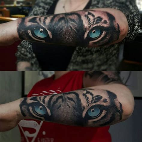 eye of the tiger tattoo designs 17 best ideas about tiger on tiger