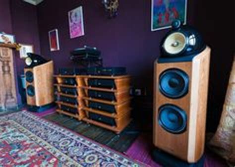 living room stereo system awesome home built hifi rack made of ikea lack coffee tables design lack table
