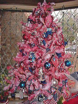 sprayed painted christmas trees 20 best spraypaint ideas images on ideas crafts and
