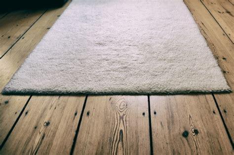 schurwolle teppich teppich schurwolle jamgo co