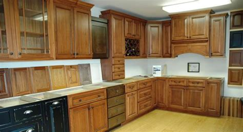 Local Kitchen Cabinet Stores Local Cabinet Shop Kitchen Cabinets