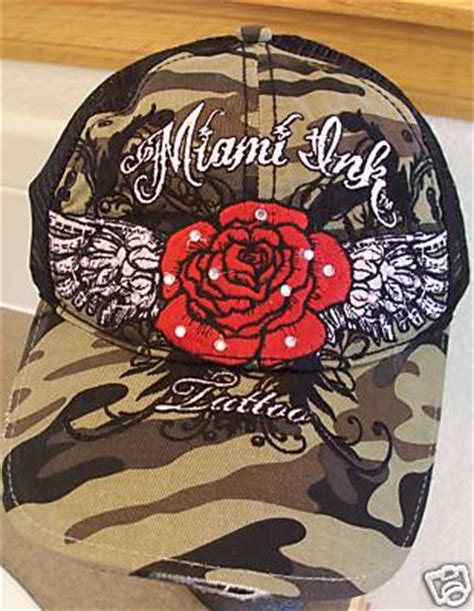 tattoo prices miami picture it here miami ink camo rose tattoo mesh back