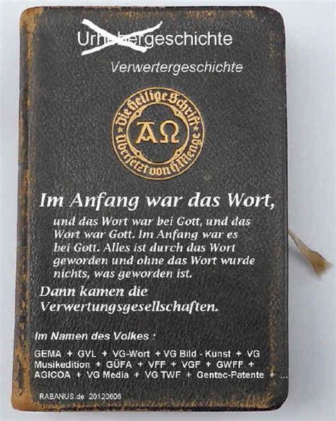 Nebenkostenabrechnung Falsch Was Tun by Urheberrechtsdebatte2012