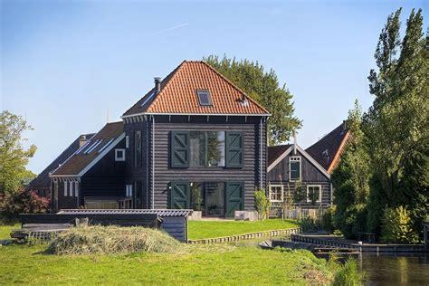 casco woning bouwen prijzen voorbeeld woning 43 freco huis