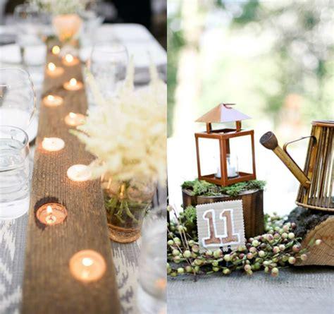 candelabros para velas candelabros para velas candelabro con brazos para velas