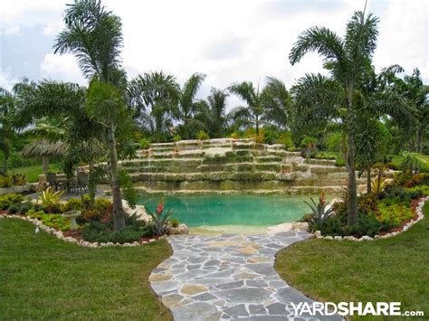 landscaping ideas gt redland resort yardshare com